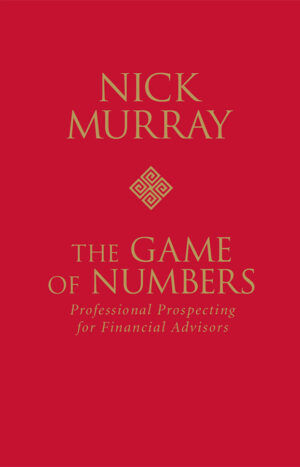 Game of Numbers